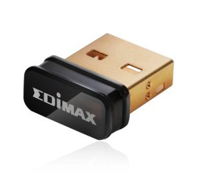 Edimax adapter
