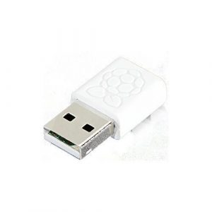 pi adapter official