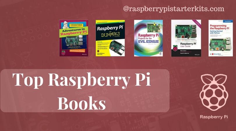 raspberry pi projects book 2 pdf