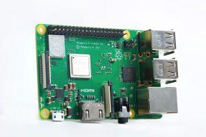 raspberry-pi-3-model-b-plus