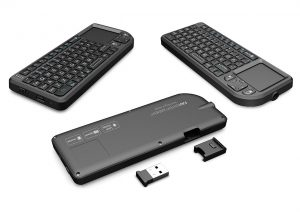 ae2f9407edc ... Raspberry Pi Wireless Keyboard with Touchpad and Mouse.  615e7FXeDpL._SL1224_