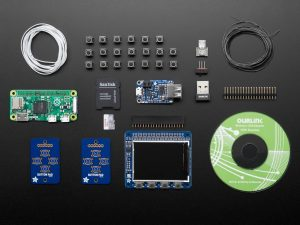 Top Raspberry Pi Zero Starter Kits | Products and Reviews