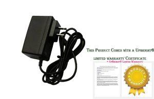 USA Raspberry Pi Micro