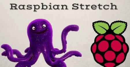 Raspbian Stretch - Download Latest Jessie Version of Raspberry Pi OS Now-