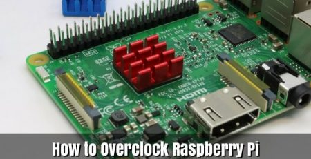 How to Overclock Raspberry Pi 3 (Without Corrupting SD Card)