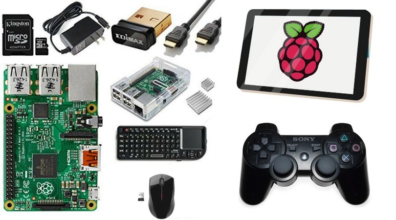 Raspberry-Pi-With-Accessories