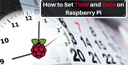 How to Setup FTP Server on Raspberry Pi Securely -Raspberry