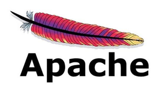 Get Apache Web Server