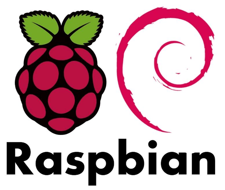 Get Raspbian