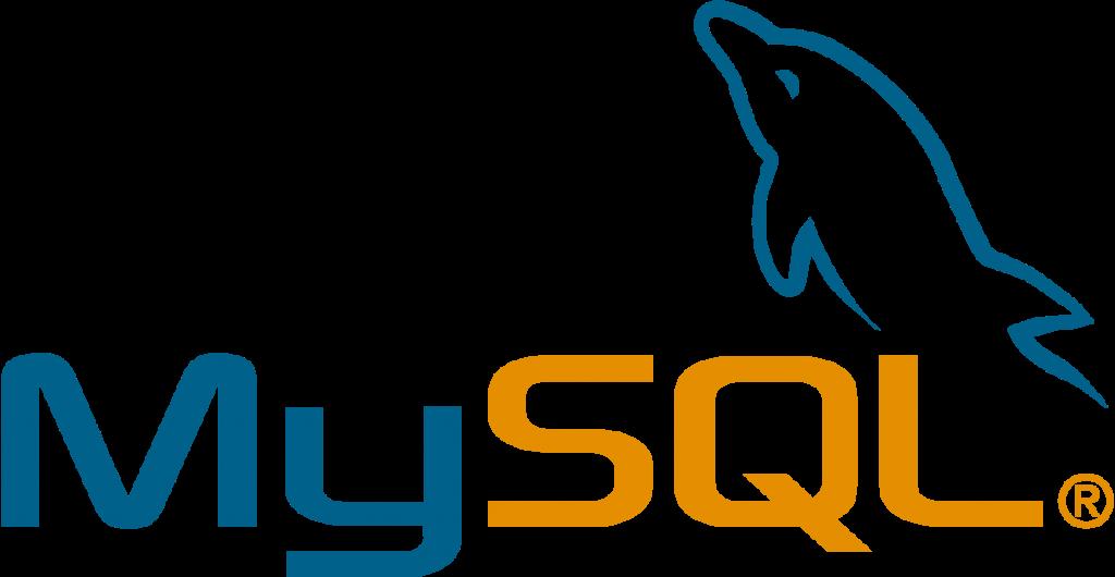 Install My SQL Database