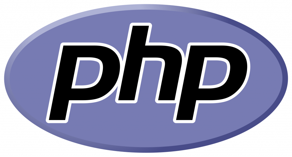 Install & Test PHP