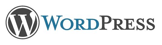 WordPress on Raspberry Pi